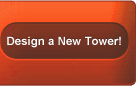 Design A New Tower!